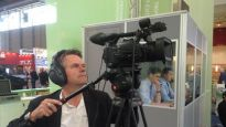 Highlights 2017 - begeistern Sie Ihre Kunden mit einem Videointerview über spannende Neuigkeiten