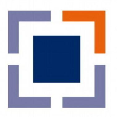 34. Deutscher Logistik-Kongress: Neues denken - Digitales leben