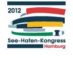 See-Hafen-Kongress 2012