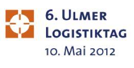 6. Ulmer Logistiktag