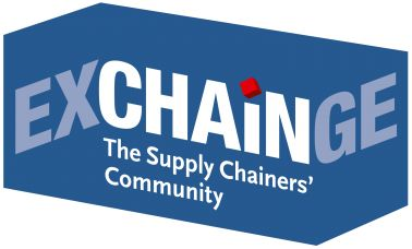 EXCHAiNGE - The Supply Chainers' Conference