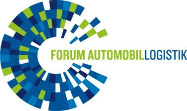 Forum Automobillogistik