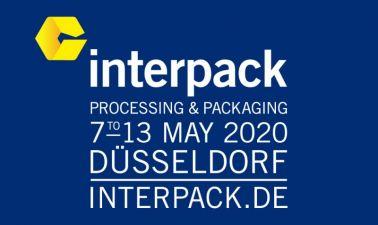 interpack2020