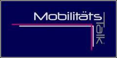 5. MobilitätsTalk der Metropolregion H•BS•GÖ•WOB