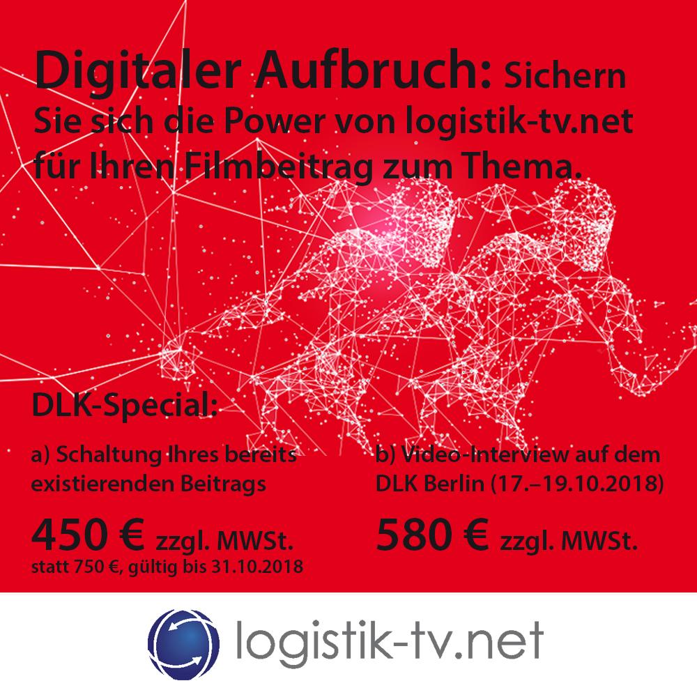 DLK-Special